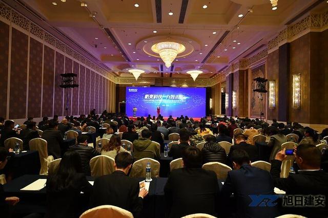 自主创新驱动节能革命 格力中央空调2019重磅新品为中国造赋能