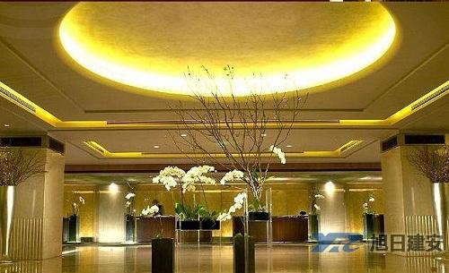 酒店中央空调清洗方法,酒店该如何清洗中央空调?