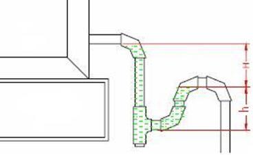 全面阐述中央空调系统设计安装常见问题