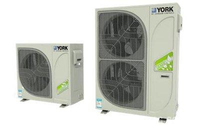约克空调怎么样 约克空调有哪些特点?