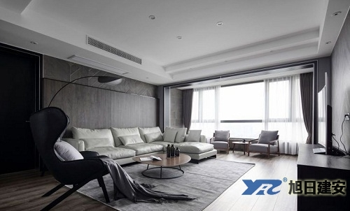 中央空调使用中如何获得最佳舒适体验?